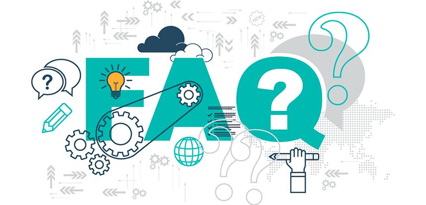 FAQ ICEROBOTICS